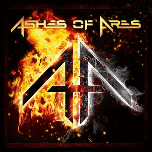 Ares Gmbh artist profile ashes of ares continental concerts management gmbh