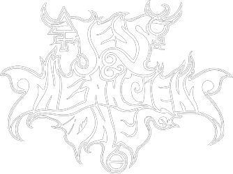 Jess & the Ancient Ones Logo